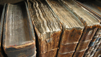 old_books-430x244
